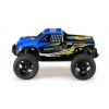 Wltoys A323 Monster Truck 1:12 (New Terminator)