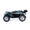 Mini Coche Rc Boomer Truggy Off Road 1:24