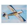 E-Flite Pulse 15e 1400mm. BNF con AS3X