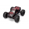 Coche RC Mountain Monster Truck 1:12 RTR
