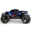M-MAX Pro - Coche RC 4x4 1:10 BRUSHLESS Monster Truck