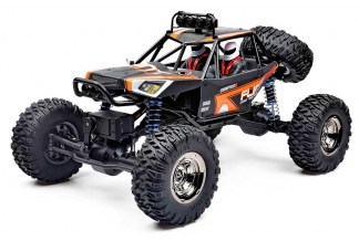 PATHFINDER - Crawler RC 1/12 4x4 2.4Ghz RTR