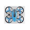 Drone Luciérnaga - Perfecto para principiantes