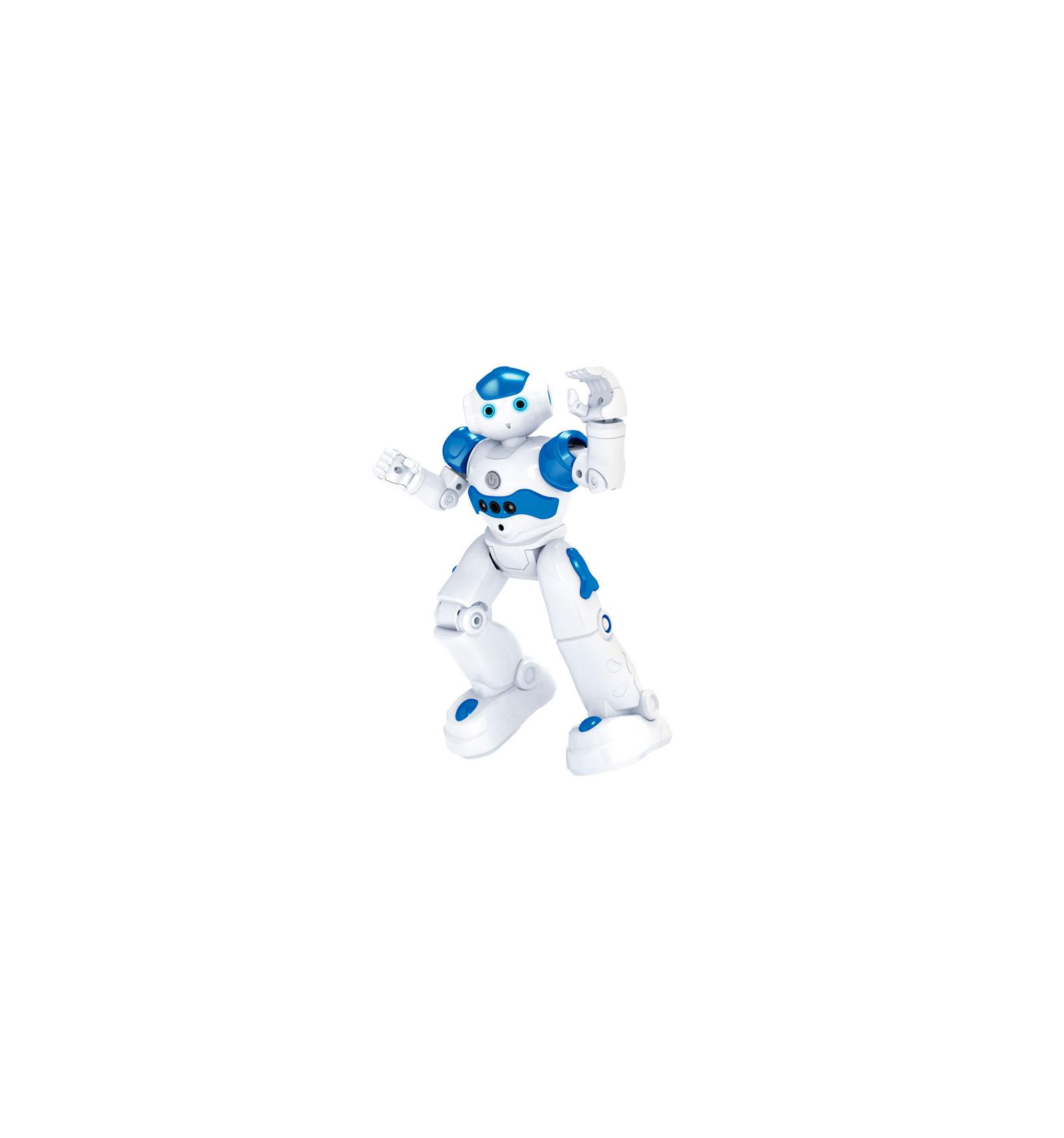 Acest metatrader forex robot În
