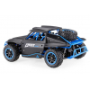 GHOST RACING - Coche Rc Shortcourse 1:18 4x4 (25km/h)