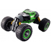 BIG TRANSFORMER - Coche RC 4x4 Rock Climber 1/12