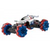 SPEED DRIFT - Coche RC 1/14 Drifter 4x4 2.4Ghz.